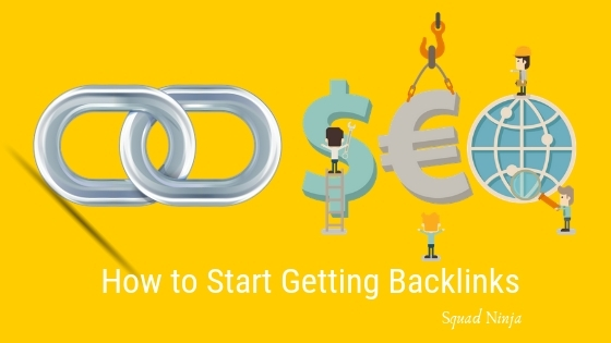How To Create  Do Follow Backlinks | In Web 2.o site 2